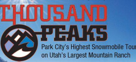 Discount coupons for park city utah