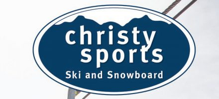 Christy Sports in Deer Valley is a bike rental shop located mid-mountain near the base of the Sterling Lift in the Silver Lake Village. The shop is on Royal Street, accessible from Royal Street with parking available in the Silver Lake Village lot.