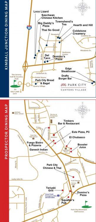 https://www.parkcitycouponbook.com/wp-content/uploads/2020/07/Park-City-Coupon-Book-Summer20-40-scaled-325x750.jpg